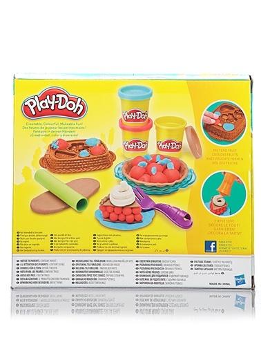 Oyun Hamuru-Play-Doh